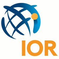 Store Keeper At IOR Global Resources Limited Recruitment 2021