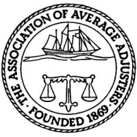 The Association of Average Adjusters | LinkedIn