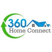 Коннект 360