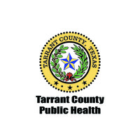 tarrant county health department lake worth