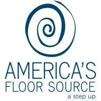 America's Floor Source | LinkedIn
