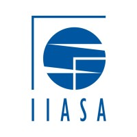 International Institute for Applied Systems Analysis (IIASA ...