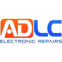 ADLC | LinkedIn