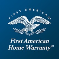 First American Home Warranty Linkedin