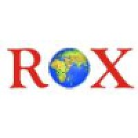 rox trading and systems pvt ltd