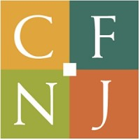 Image result for community foundation of new jersey""