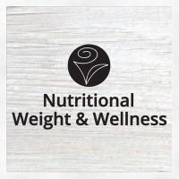 Nutritional Weight & Wellness | LinkedIn