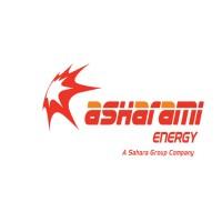 AsharamiEnergy Limited (Sahara Group) Graduate Upstream Trainee Program Recruitment 2020