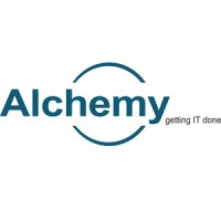 Alchemy Solutions | LinkedIn