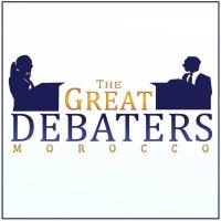The Great Debaters Morocco | LinkedIn