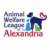 Animal Welfare League Of Alexandria Linkedin