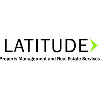 latitude property management and real estate services linkedin latitude property management and real