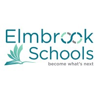 elmbrook summer school 2020