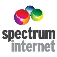 Spectrum Internet   LinkedIn