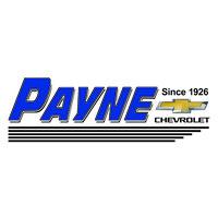 Payne Chevrolet Linkedin