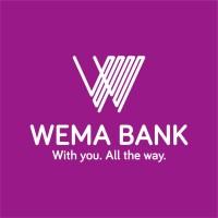 Wema Bank Recruitment 2021 for Trade Officer (Aba Trade HUB)