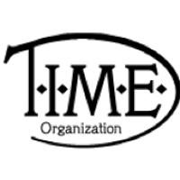 Tiimiorganisaatio