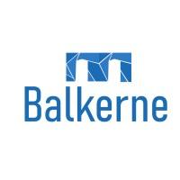 Balkerne Employees, Location, Careers   LinkedIn