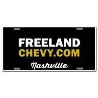 Freeland Chevrolet Superstore Linkedin