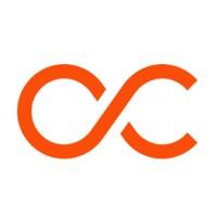 Oakley Capital Linkedin