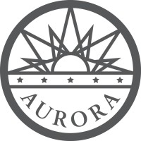 City Of Aurora Linkedin