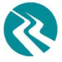 TWIN RIVERS TECH logo