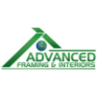 Advanced Framing Interiors Inc