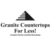 Granite Countertops For Less Llc Linkedin