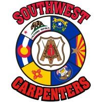 Southwest Regional Council of Carpenters | LinkedIn