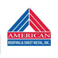 American Roofing Sheet Metal Inc Linkedin
