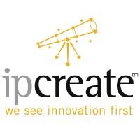 ipCreate logo