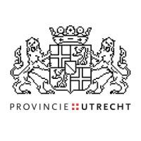 Provincie Utrecht | LinkedIn