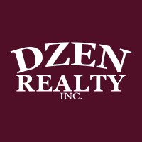 Dzen Realty logo