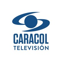 Caracol Televisión Mission Statement, Employees and Hiring | LinkedIn