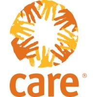 CARE International Recruitment 2021, Careers & Job Vacancies (6 Positions)