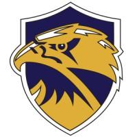 Golden Eagle Insurance Inc Linkedin