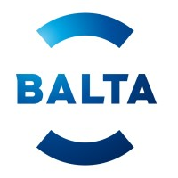Картинки по запросу balta insurance logo