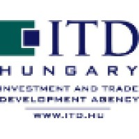 Hungary investment and trade development agency mrk dividend reinvestment plan calculator
