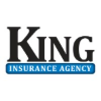 King Insurance Agency Inc Linkedin
