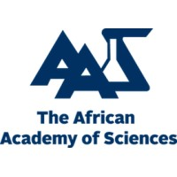 Image result for The African Academy of Sciences (The AAS)