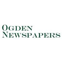 Ogden Newspapers logo
