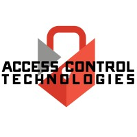 Access Control Technologies, LLC Employees, Location, Careers | LinkedIn