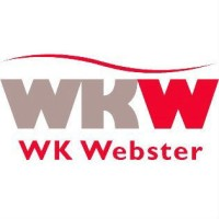 Wkv Com