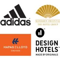 la seguridad hemisferio Condimento  Mandarin Oriental Hotel Group Ltd., design hotels Ag, adidas AG,  Hapag-Lloyd Cruises GmbH | LinkedIn
