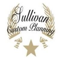 Sullivan Custom Planning logo