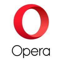 Opera   LinkedIn