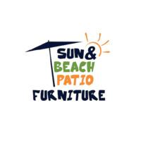 Sun And Beach Patio Furniture Linkedin