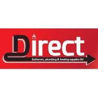 Direct Bathroom Plumbing Amp Heating