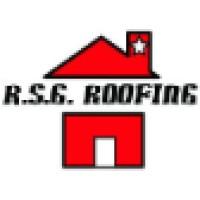 Rsg Roofing Linkedin