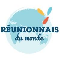 Réunionnais du Monde | LinkedIn